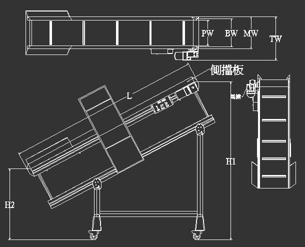 电路 电路图 电子 户型 户型图 平面图 原理图 610_494